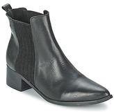 Vero Moda VMMARIA BOOT Black