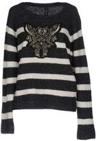 Marc Cain Sweaters - Item 39777727