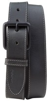 Timberland Men's Leather Belt