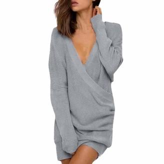 Reooly Long Skirt 50s Skirts for Women Micro Lip lee Black Knit 60s 40s Pencil Knee Length Denim Maxi cage Skirt Taffeta Yellow Maxi Floaty Asymetrical Skirts Split Banjara Gypsey Fifties 95s