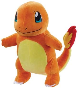 Pokemon Charmander Plush (21cm)