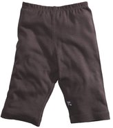 Baby Soy Janey Baby Pants - Meadow-18-24 Months
