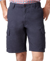 "Dockers Classic Fit 10.5"" Cargo Short"