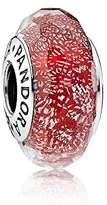 Pandora Women Silver Bead Charm - 791654