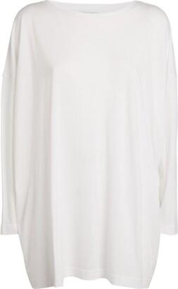 eskandar A-Line T-Shirt