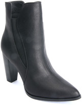 Penny Loves Kenny Avid Pointed Toe Bootie