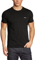 HUGO BOSS T Shirt Tee in Black 3XL