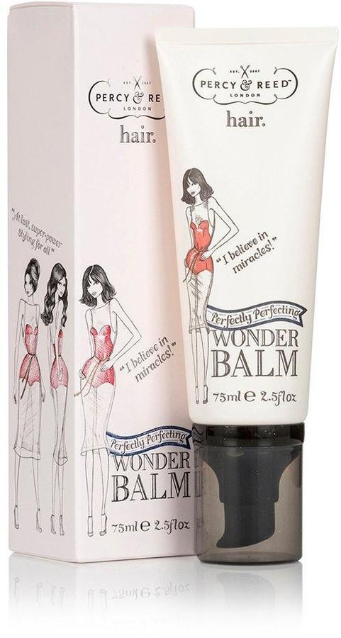 Karen Millen Percy And Reed Perfecting Wonder Balm 75ml