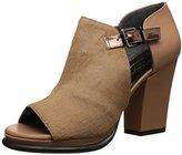 Robert Clergerie Women's Amam Platform Sandal