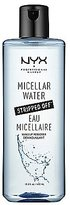 Charlotte Russe NYX Stripped Off Micellar Water