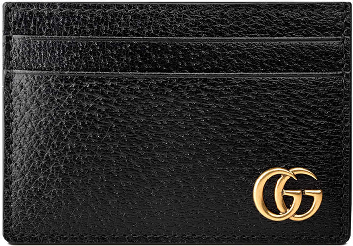 10d09ad3e2e7 Gucci Mens Card Case - ShopStyle