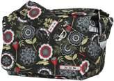Ju-Ju-Be Ju Ju Be Be All Diaper Bag, Lotus Lullaby
