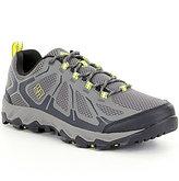 Columbia Men's PeakfreakTM XCRSN II XCEL Trail Shoes
