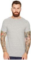 Scotch & Soda Home Alone Classic Regular Fit Tee Men's T Shirt