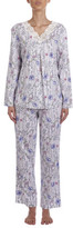 Givoni Greta Long Pyjama
