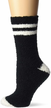 PJ Salvage Women's Socks
