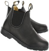 Blundstone Kids' Blunnies Pull-On Boot 1 M US