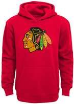 Boys 8-20 Chicago Blackhawks Hoodie