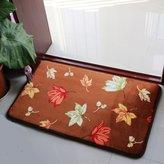 Table Clths Simple drway mat,tilet bedrm mat