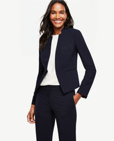 Ann Taylor Seasonless Jacket