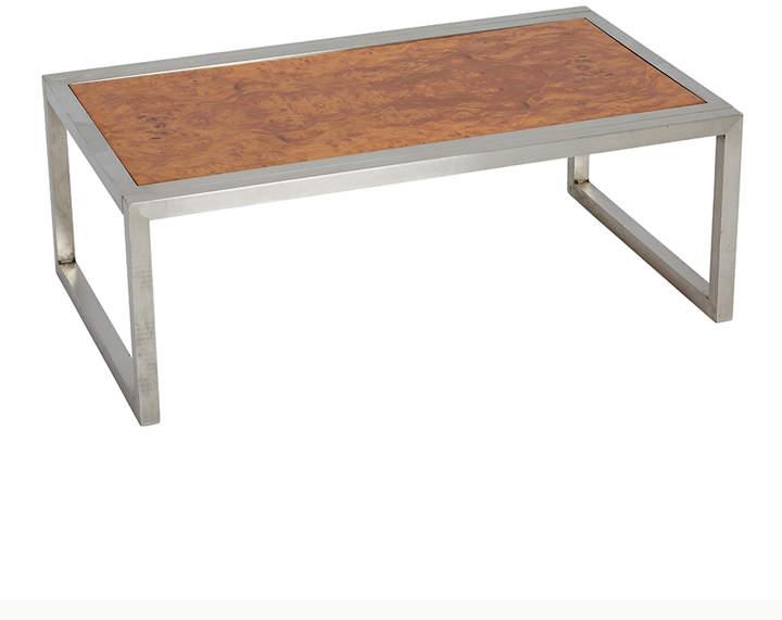 rejuvenation furniture shopstyle rh shopstyle com