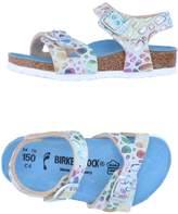 Birkenstock Sandals - Item 11291787