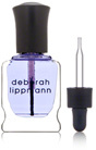 Deborah Lippmann Intensive Nail Treatment Cuticle Oil