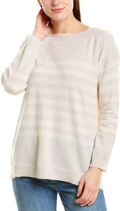 Raffi Sweater