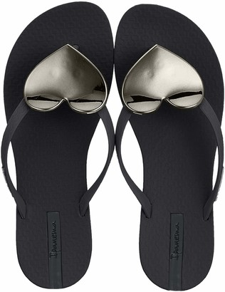Ipanema Women's Maxi Fashion II FEM Flip Flops