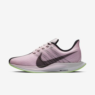 Nike Women's Running Shoe Zoom Pegasus Turbo