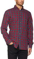 El ganso Men's 1050W170017 Casual Shirt