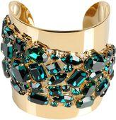 Elie Saab Bracelets