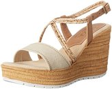 Sbicca Women's Alonza Wedge Sandal