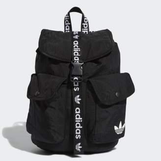 adidas Utility Mini Backpack
