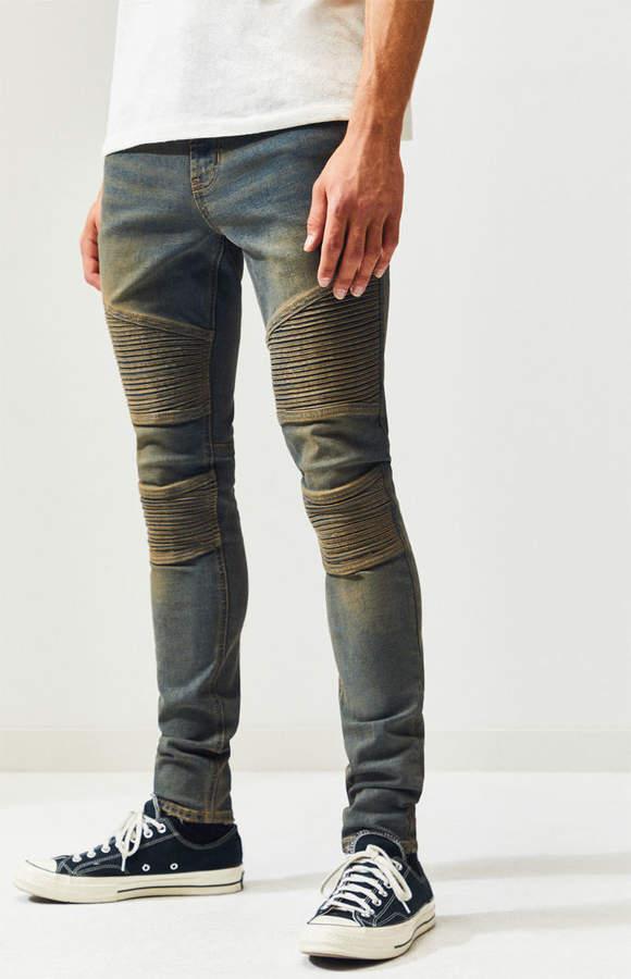 f70003fb42752 Men Teens Skinny Jeans - ShopStyle