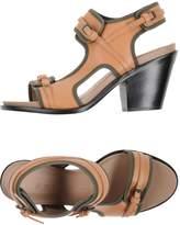 A.F.Vandevorst Sandals - Item 11231818