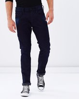 Replay Hyperfree Anbass Slim-Fit Jeans