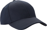 5.11 Tactical Uniform Hat Adjustable