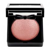 Nyx Professional Makeup Baked Blush 6.5 g