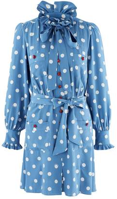 Marc Jacobs Shirt dress