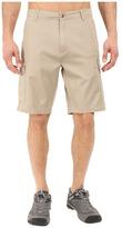 Woolrich Amblewood Shorts