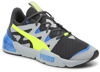 Puma Cell Pharos Sneaker - Men's
