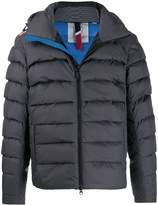 Rossignol Diago jacket