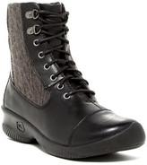 Keen Bern Baby Bern Lace-Up Boot