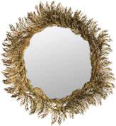 OKA Icarus Mirror