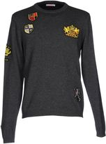 Sun 68 Sweaters - Item 39779654