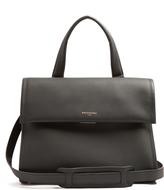 Balenciaga Tools medium leather shoulder bag