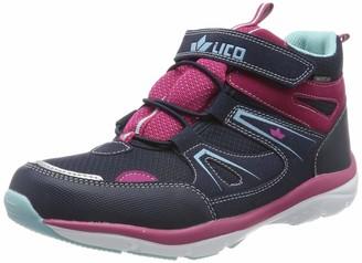 Lico Women's Solna VS Snow Boots