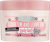 Soap & Glory Scrub 'em and Leave 'emTM Body Buff