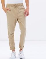 Rusty Hooker Beach Pants